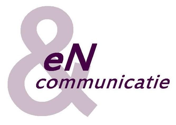 (c) Encommunicatie.nl